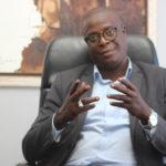 Création de la Zone de Libre-Echange Continentale Africaine (ZLECAf)