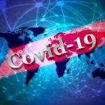 Plan de continuité des activités face au CORONA VIRUS