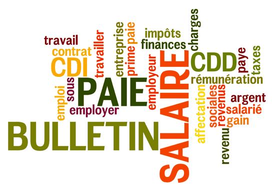 gestionnaire_de_paie